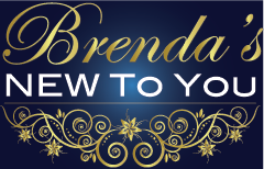 Ready to discover a world of cool, unique and handpicked treasures? Brenda's New To You, in Almonte Ontario, is a cool shop specializing with a fantastic collection of china, new & used furniture, housewares, gift ideas, Man-Cave stuff and a lot more.